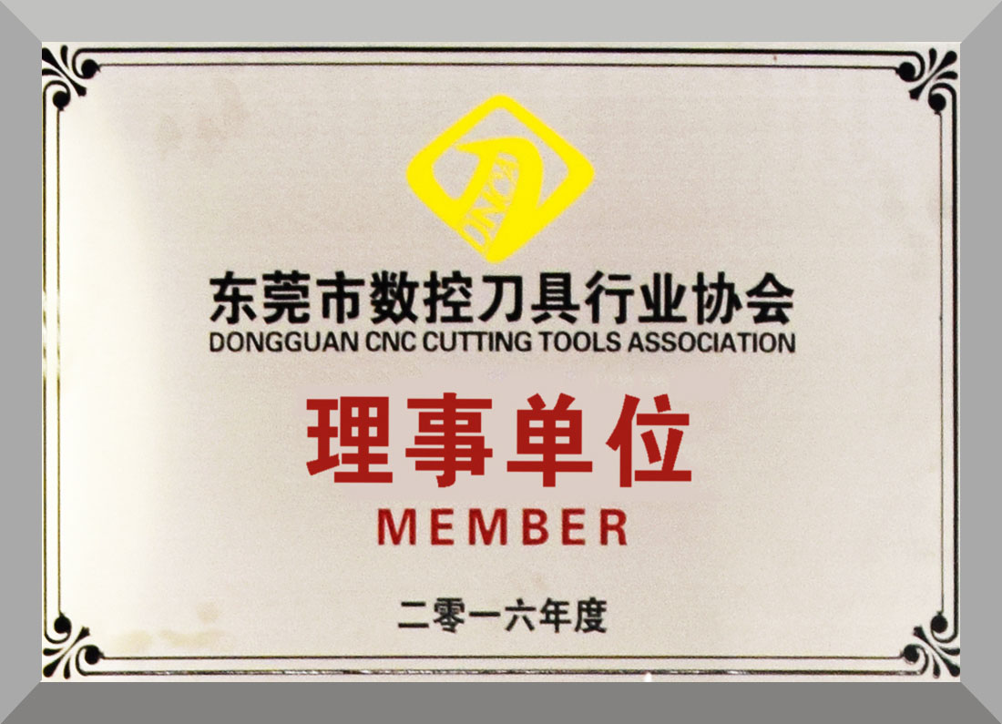 Director Unit of Tool Industry Association